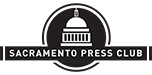 Sacramento Press Club Logo