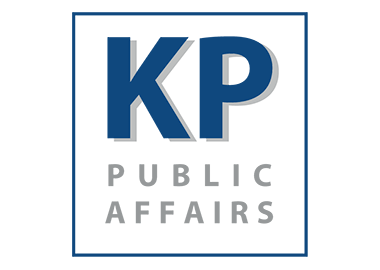 KP Public Affairs