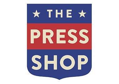 The Press Shop