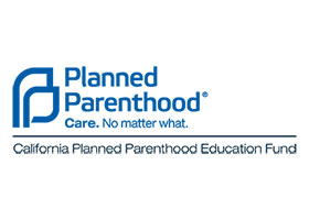 California Planned Parenthood Education Fund