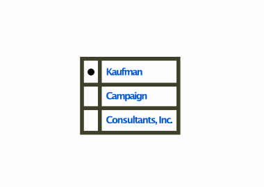 Kaufmain Campaign Consultants