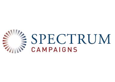 Spectrum Campaigns